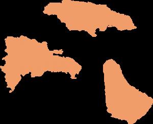 Mates Islands Rum